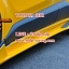 ชุดแต่งรอบคัน Toyota CHR ซีเอสอาร์ MDPV thumbnail 2
