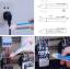 ปากกาวัดไฟแบบไม่สัมผัส Electric Voltage Detector Tester thumbnail 4