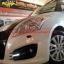 ชุดแต่งสวิฟ Swift แต่งรอบคัน Suzuki Swift GTI thumbnail 5