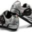 รองเท้าปั่นจักรยาน เสือหมอบ TB16-B1268-0402 thumbnail 3
