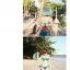SM-V1-118 ชุดว่ายน้ำแฟชั่น คนอ้วน เด็ก ดารา thumbnail 7