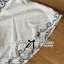Lady Emily Country Flower Embroidered Kaftan Blouse L148-49A01 thumbnail 4