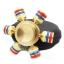 HF052 Hand spinner - GYRO (ไจโร) -Fingertip Gyroscope รุ่น Asterisk ถอดประกอบได้ thumbnail 1