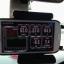 อุปกรณ์ตรวจสอบสถานะรถยนต์ OBD II ELM-327 thumbnail 2