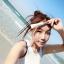 ครีมหน้าขาว กันแดดไพรเมอร์ VANILLA RADIANT PRIMER SUN CRAE CREAM thumbnail 7