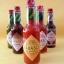 พริกซอส โทบาสโก้ - Tobasco Pepper thumbnail 2