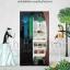 ตู้เย็น HITACHI R-M600GP2THX สี MBW (น้ำตาล) thumbnail 2
