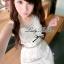 DR-LR-030 Dolce & Gabanna White Lace Playsuit thumbnail 2