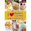 iLove Bakery&Coffee เมนูหวานร้านอร่อย thumbnail 1