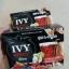 Ivy Slim berry ไอวี่เบอร์รี่สลิม ราคาส่ง 95 บาท thumbnail 2
