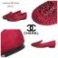 รองเท้าคัชชู STYLE CHANEL thumbnail 5