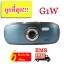 กล้องติดรถยนต์ G1W FullHD รุ่นยอดฮิตตลอดกาล ขายดีมาก !!! ต้นตำรับ WDR กลางคืนคมชัดสุดๆ ราคาถูกที่สุด !!! thumbnail 1