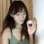 Melasma Sure Block White Cream ครีมเหง้าไพลสด 100% ลดฝ้า หน้าขาวใส thumbnail 8