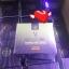 วีทู เรฟโวลูชั่น วันเดอร์ ไนท์ รีแพร์ ไนท์ครีม V2 Revolution ครีมหน้าเด็ก 499 บาท thumbnail 5