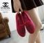 รองเท้าคัชชู STYLE CHANEL thumbnail 1
