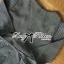 Lady Chloe Houndstooth Peplum Top and Skinny Pants Set L148-85E11 thumbnail 7