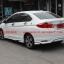 ชุดแต่งรอบคัน ซิติ้ Honda City 2014 2015 Mudulo thumbnail 3