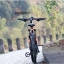 ไฟท้ายจักรยาน Deemount 100 LM thumbnail 8