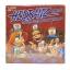 BO076 Hedranz For Kids เกมใบ้คำ นำการ์ดคาดหัว แล้วมาทายกัน แฟมิลี่เกมส์ เกมส์บอร์ด เล่นสนุกนาน กับเพื่อนๆ หรือ ครอบครัว thumbnail 1