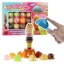 BO042 เกมส์บอร์ด เสริมพัฒนาการ ไอศครีมทาวเวอร์ Ice Cream Tower Fun Family Party Game Balance thumbnail 1