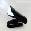 ไฟหน้า(รุ่นใหม่) ชาร์ต USB ขนาดเล็ก กะทัดรัด น้ำหนักเบา thumbnail 8