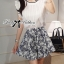 DS-PP-031 Lady Autumn Casual Sweet Hued Lace Set thumbnail 9