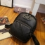 British Quilted Shoulder Bag thumbnail 6