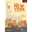 นิวยอร์ก NEW YORK thumbnail 1