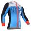 เสื้อปั่นจักรยาน แขนยาว Castelli พร้อมส่ง thumbnail 1