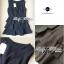 DR-LR-275 Lady Edith Seductive Layered Dress thumbnail 9