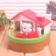 KA004 กระปุกออมสิน แมวจับหนู thumbnail 4