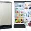 ตู้เย็น HITACHI : R-64V สี VY (ขาวมุก) thumbnail 1
