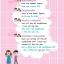 สร้างครอบครัว 2 ภาษาสอนพ่อแม่พูดภาษาอังกฤษกับลูก ฉบับปรับปรุง (TalkingPen) thumbnail 4