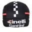ผ้าโพกหัว จักรยาน Cinelli thumbnail 2