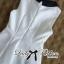 DR-LR-237 Lady Cindy Monochrome Graphic Shirt Dress thumbnail 9