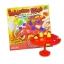 BO014 Balancing Stand Tic-Tac-Toe Topple Game เกมส์ฝึกสมดุลอย่าให้ล้ม - ฝึกสมาธิ thumbnail 1
