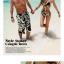 SM-V1-193 ชุดว่ายน้ำแฟชั่น คนอ้วน เด็ก ดารา thumbnail 4