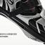 รองเท้าปั่นจักรยาน เสือหมอบ สีทอง แบบกริ๊ปล๊อค thumbnail 9