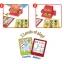 BO029 Zingo Bingo 123 เกมส์บอร์ด เสริมพัฒนาการ เกมส์บิงโกด้วยตัวเลข thumbnail 2