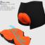 กางเกงปั่นจักรยาน boxer ราคาถูก thumbnail 6