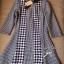 DR-LR-240 Shinori Mini Dress thumbnail 11