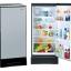 ตู้เย็น HITACHI R-64V สี SLS (ซิลเวอร์) thumbnail 1