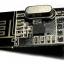 NRF24L01 Wireless 2.4Ghz Module thumbnail 1