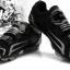 รองเท้าปั่นจักรยาน เสือภูเขา TB15-B1268_0204 thumbnail 3