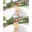 SM-V1-048 ชุดว่ายน้ำแฟชั่น คนอ้วน เด็ก ดารา thumbnail 3