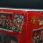 1999/2000 TEAM PACK - MANCHESTER UNITED thumbnail 3