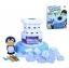BO041 SAVE THE Penguins เกมส์บอร์ด เสริมพัฒนาการ เกมส์ ช่วยนกเพนกวิน ฝึกการแก้ปัญหา และไหวพริบ และสมาธิ thumbnail 1