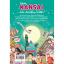 Japan Kansai คันไซ เที่ยวได้ไกล ไปได้อีก thumbnail 28