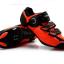 รองเท้าปั่นจักรยาน รองเท้าเสือหมอบ TB36-1407_0702 thumbnail 1