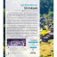 The Ultimate JAPAN Destinations thumbnail 7